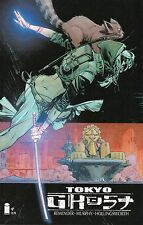 Tokyo Ghost #7 (NM)`16 Remender/ Murphy (Cover A)