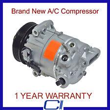 2015-2017 Equinox 2.4L,2015-2017 Terrain 2.4L Brand New A/C Compressor