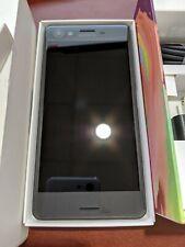 Sony Xperia X F5121 32GB 3GB Ram GSM Unlocked International Version Black (USED)