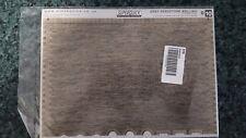 SUPERQUICK CARD KIT - D10 -  GREY SANDSTONE X (6 Sheets) Model Train OO / HO