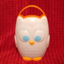 Munchkin Light My Way Nightlight - Battery Operated, 11569, Portable, w/ Timer