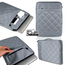 ShockProof Carry Bag Sleeve Case For Acer 11.6