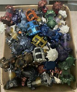 Skylanders Imaginators Crystals (RESET) **Discount / Combined Postage**