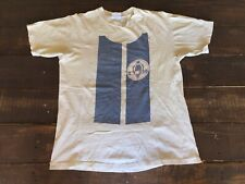 Vtg Gt 350 Shirt Shelby Racing Cobra Ford Mustang Fast Boss 90s 80s 5.0 American
