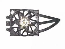 Fan, radiator NRF 47240