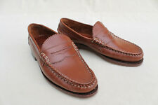 Allen Edmonds Kenwood Penny Loafers UK 7.0 US 8.0 EUR 40.5 Men's