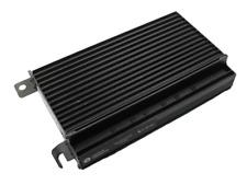 Amplificateur Audio Jeep Grand Cherokee 56038407AD Infinity 1039