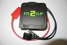 New XTC 2 Clip Tool for HTC phone M8 M9 unlock +Y Cable Repair CID  latest