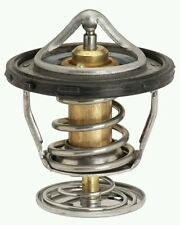 Stant 14948 186f/86c Thermostat