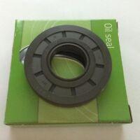 Supercharger Drive Snout Oil Seal 47mm OD Eaton M45 M62 M90 M112 Gen 3 4 5