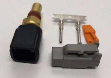 Link ECU G4 G4 + 1/8 BSP refrigerante temperatura sensor (ntc1-8)