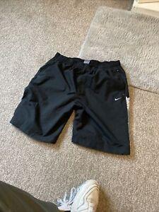 Size Xxl Nike Shorts (s