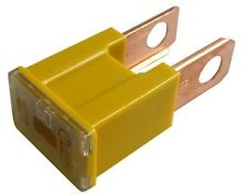 PAL Fuse (Male Type) 80 Amp - Pack of 1