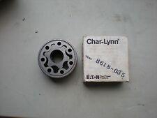 Eaton Char-Lynn Gerotor 8618-035 to Hydraulic pump