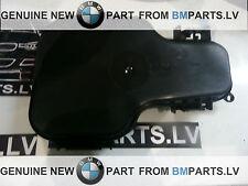 NEW GENUINE BMW 3 SERI E90 E91 RIGHT XENON HEAD LIGHT CAP COVER 7159569