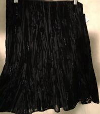 Muse Skirt Size 10