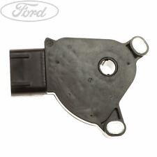 Genuine Ford Transmission Solenoid Control Sensor 4628020