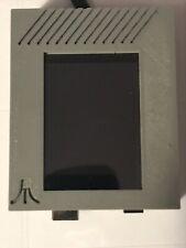 Sdrive Max Atari 8bit 3d printed case