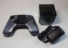 OUYA Game Console and Controller Silver OUYA1 1GB RAM 8GB Storage