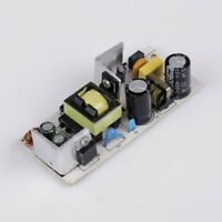 AP016 5V 5A 25W AC/DC Power Supply Switching Board module for LED Light Strips