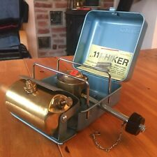 Optimus Hiker111T INT stove, high quality produced in Sweden