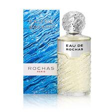 Perfumes de mujer Eau de toilette Rochas Pour Femme