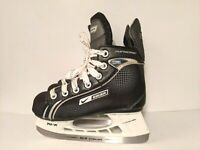 Bauer Supreme One05 Hockey Skate Youth Size 13R
