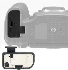 Battery Door Cover Lid for Nikon D850 FX-Format Digital SLR Camera Body