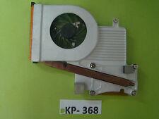 Medion MD97900 Lüfter Kühler +Kp-368