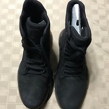 Timberland Special Release Cityforce Reveal A1UZA Men Size 9 Sample Black/ Gum