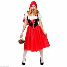 Unbranded Fairy Tale Costumes for Women