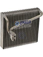 New Evaporator 27-33806 Omega Environmental