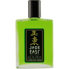 Jade East by Regency Cosmetics Aftershave 4 oz