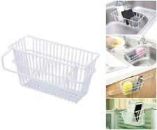 Porta Spugne Da Bagno : Porta spugne cucina in vendita ebay