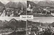 AK Imst - Tirol verschiedene Ansichten