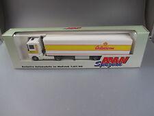 """AMW/AWM:Renault SZ """"Botterbloom"""" Nr. 70810   (SSK53)"""