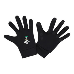 Wales Rugby Warm Grip Gloves