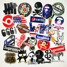 Sticker Pack For Sale Ebay