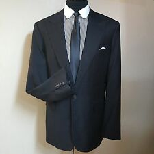 Men's X-Long Jacket Big Tall Blazers & Sport Coats | eBay