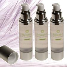Prodotti antirughe viso con acido glicolico