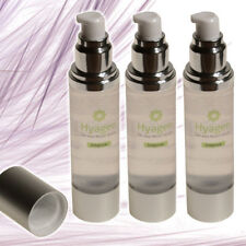 Prodotti antirughe 31-50ml