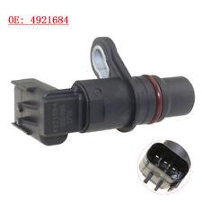 Crankshaft Position Sensor 06 - 15 For Dodge Ram 2500 3500 5.9L 6.7L 5179099AB
