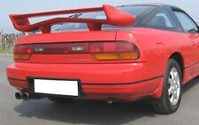Heckflügel,-spoiler / rear wing,-spoiler Nissan 200SX - S13 (PP 25122SS13)