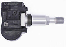 1 ONE MOPAR DODGE JEEP OEM 56029526AA 68078861AA TPMS TIRE PRESSURE MONITOR