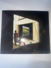 PINK FLOYD - ECHOES: THE BEST OF PINK FLOYD NEW 2CD