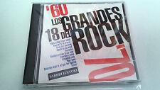 "ELTON JOHN ""YOUR SONG"" CD 9 TRACKS EN DIRECTO LIVE COMO NUEVO"