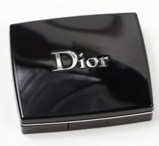 DIOR DIORSHOW MONO PROFESSIONAL EYESHADOW 658 COSMOPOLITE SWATCHED ONCE W/O BOX!