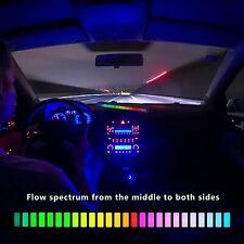 32LED RGB Sound Control Licht sprachgesteuerte Tonabnehmer Musik Rhythmus Lamp