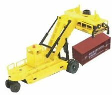 Lima Junior Hl8001 Cart Lift with Container