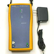 Fluke Networks Dtx 1800 Smart Remote